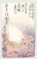 Scan109642_2