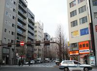 Kanda_to_hotel