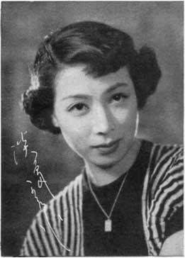 瑳峨三智子の画像 p1_16